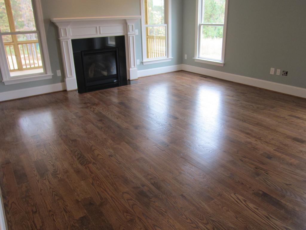 benefits_of_hardwood_flooring